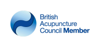 Professional Standards Body for Acupuncture in the UK